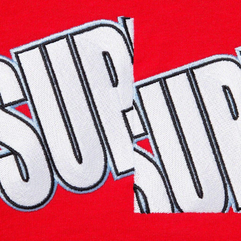 supreme-21ss-spring-summer-cut-logo-s-s-top