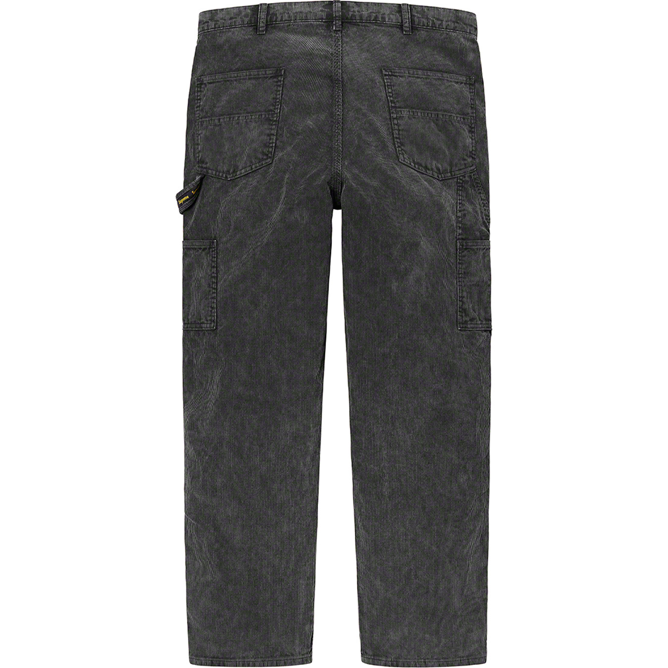 supreme-21ss-spring-summer-double-knee-corduroy-painter-pant