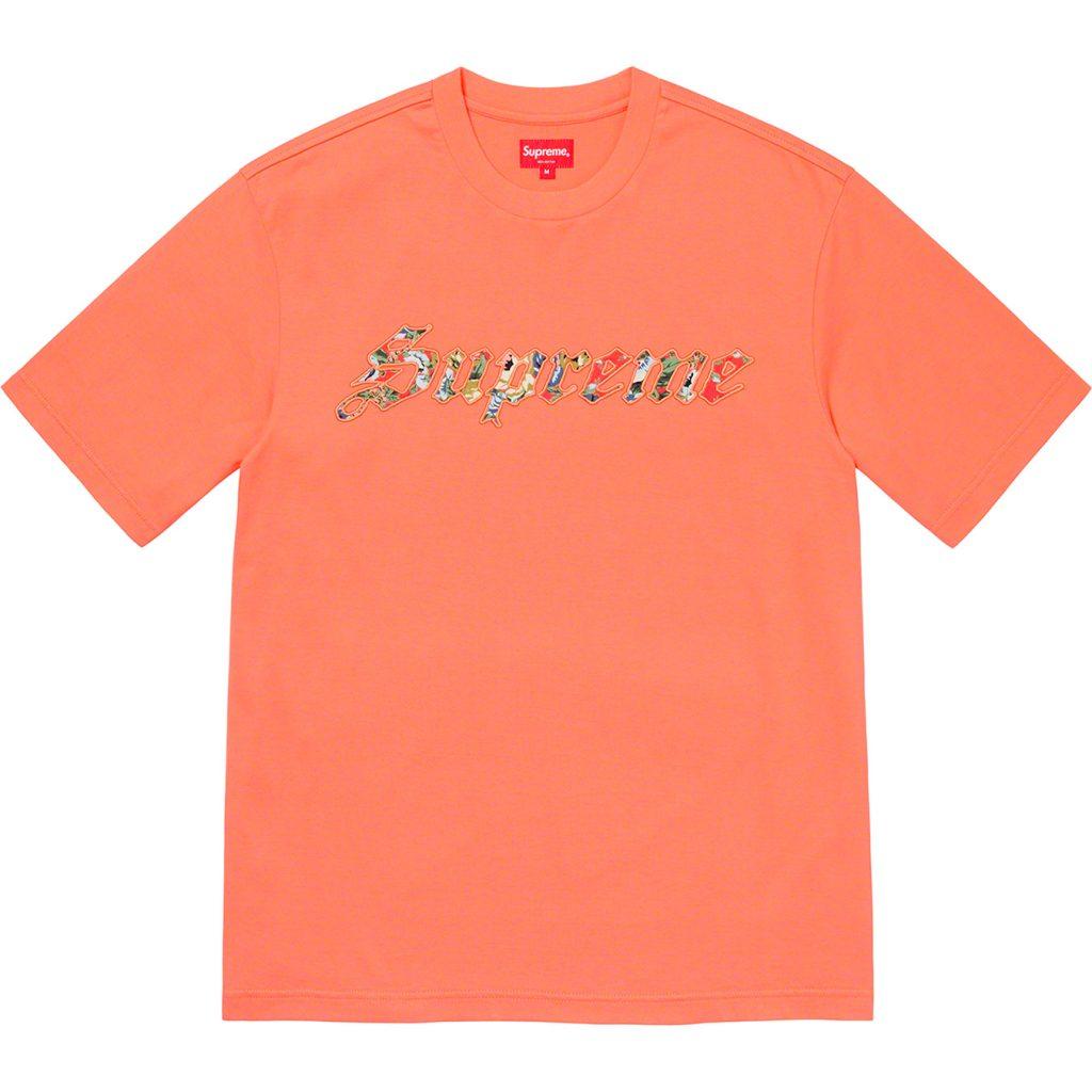 supreme-21ss-spring-summer-floral-applique-s-s-top