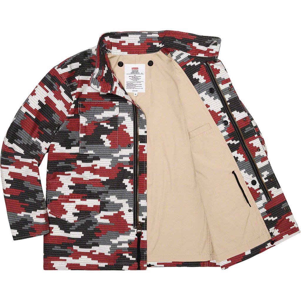supreme-21ss-spring-summer-logo-camo-m-65-jacket