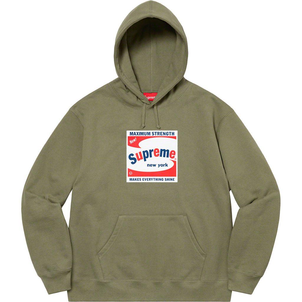 supreme-21ss-spring-summer-shine-hooded-sweatshirt