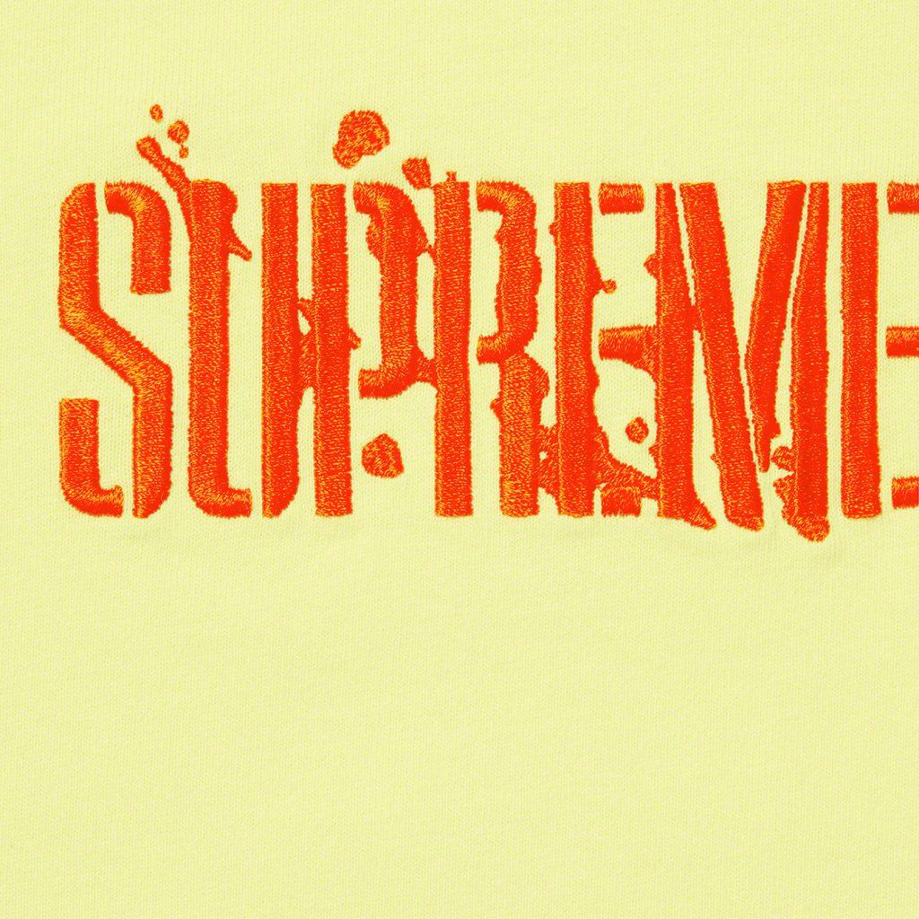 supreme-21ss-spring-summer-splatter-s-s-top