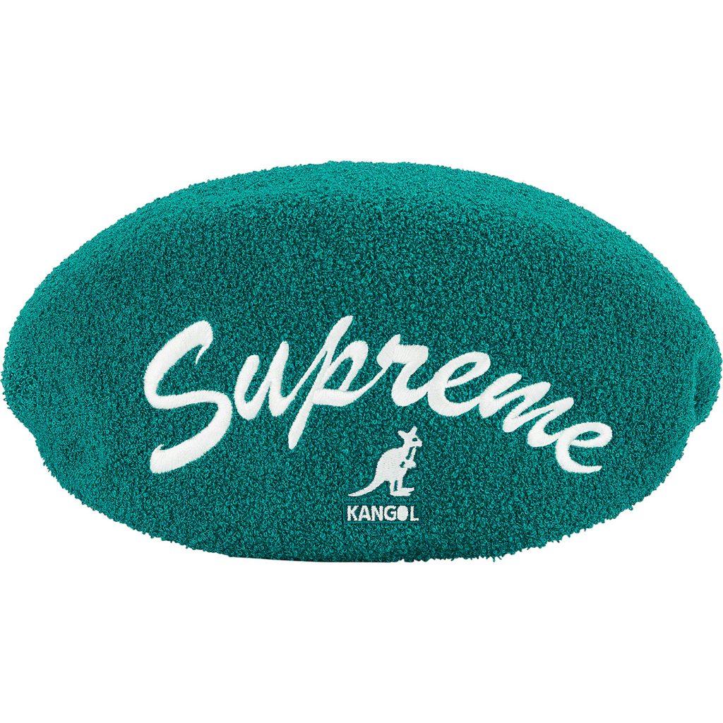 supreme-21ss-spring-summer-supreme-kangol-bermuda-504-hat