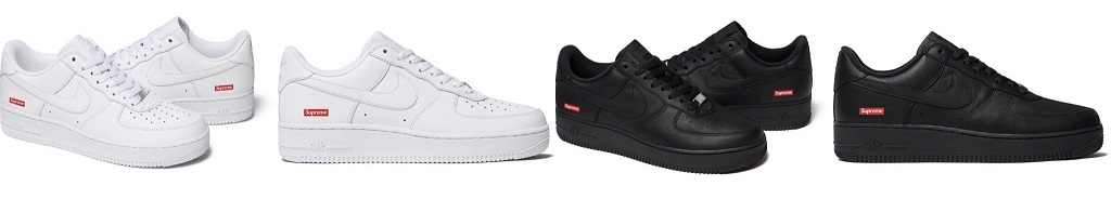 supreme-21ss-spring-summer-supreme-nike-br-air-force-1-low