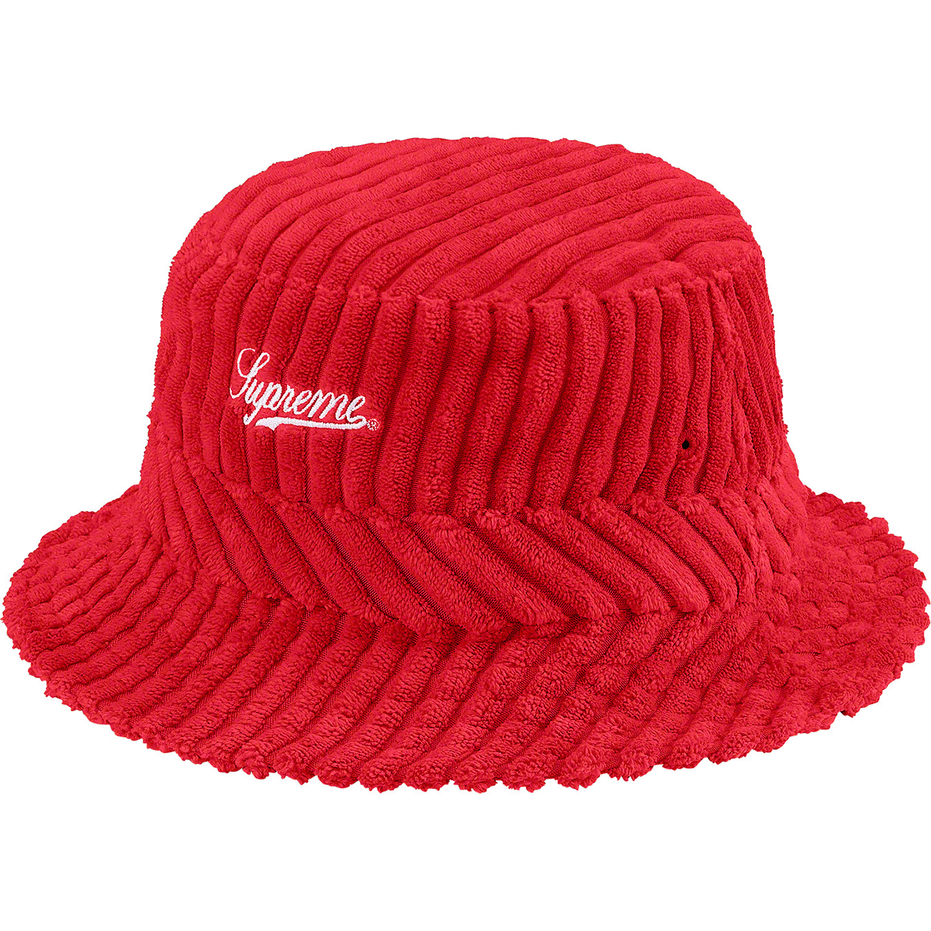 supreme-21ss-spring-summer-terry-corduroy-crusher