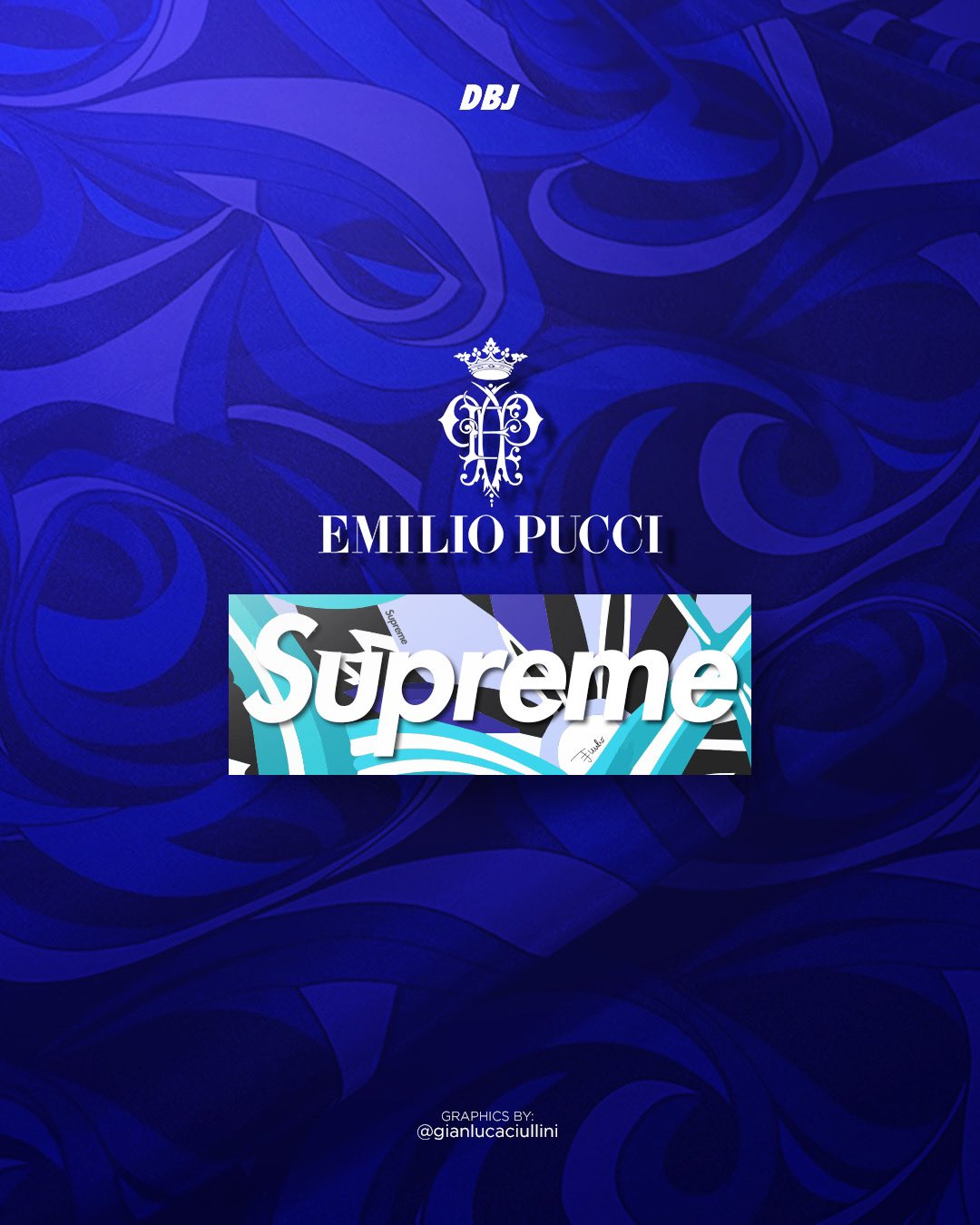 supreme-emilio-pucci-21ss-collaboration-release-2021