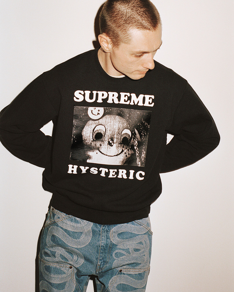 supreme-hysteric-glamour-21ss-collaboration-collection-release-20210320-week4-lookbook