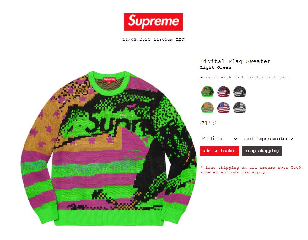 supreme-online-store-2021013-week3-release-items