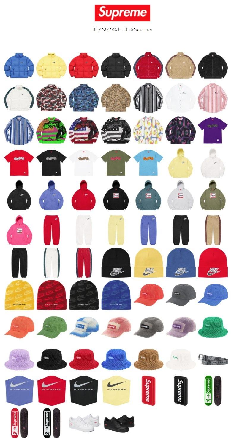 supreme-online-store-2021013-week3-release-items-top