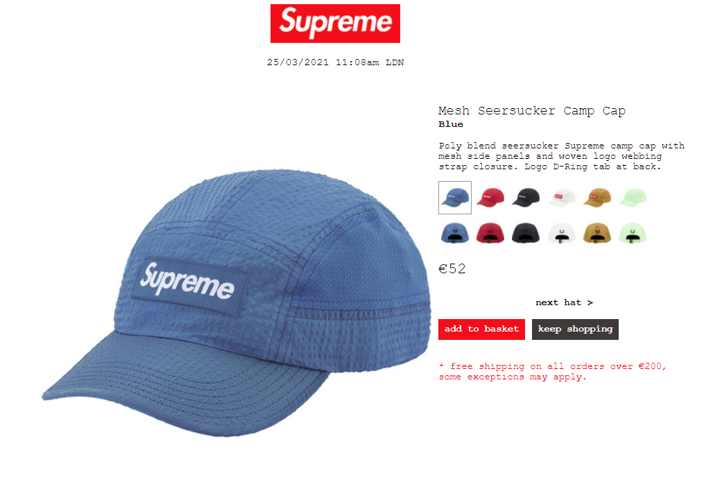 supreme-online-store-20210327-week5-release-items