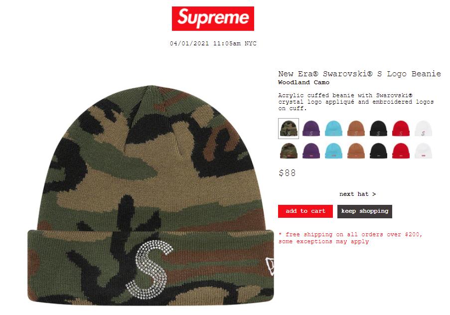 supreme-online-store-20210403-week6-release-items