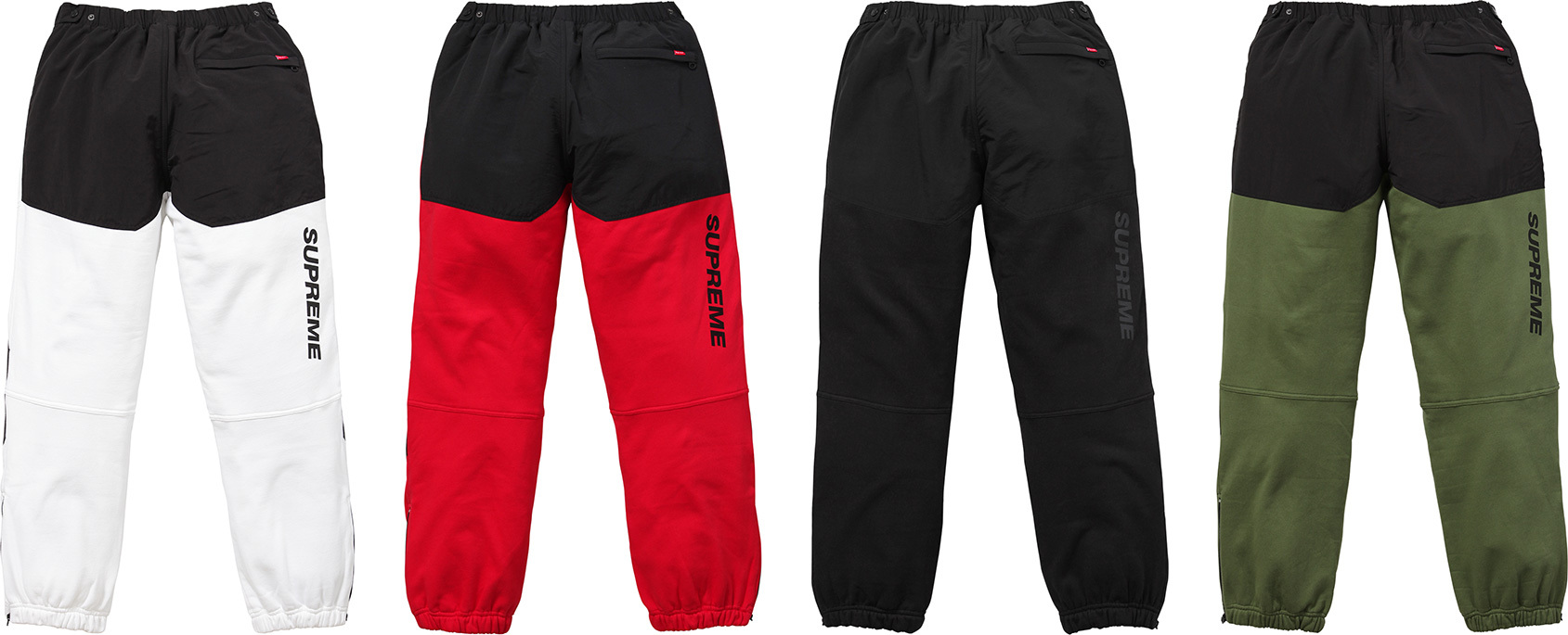 supreme-the-north-face-steep-tech-collection-release-16ss