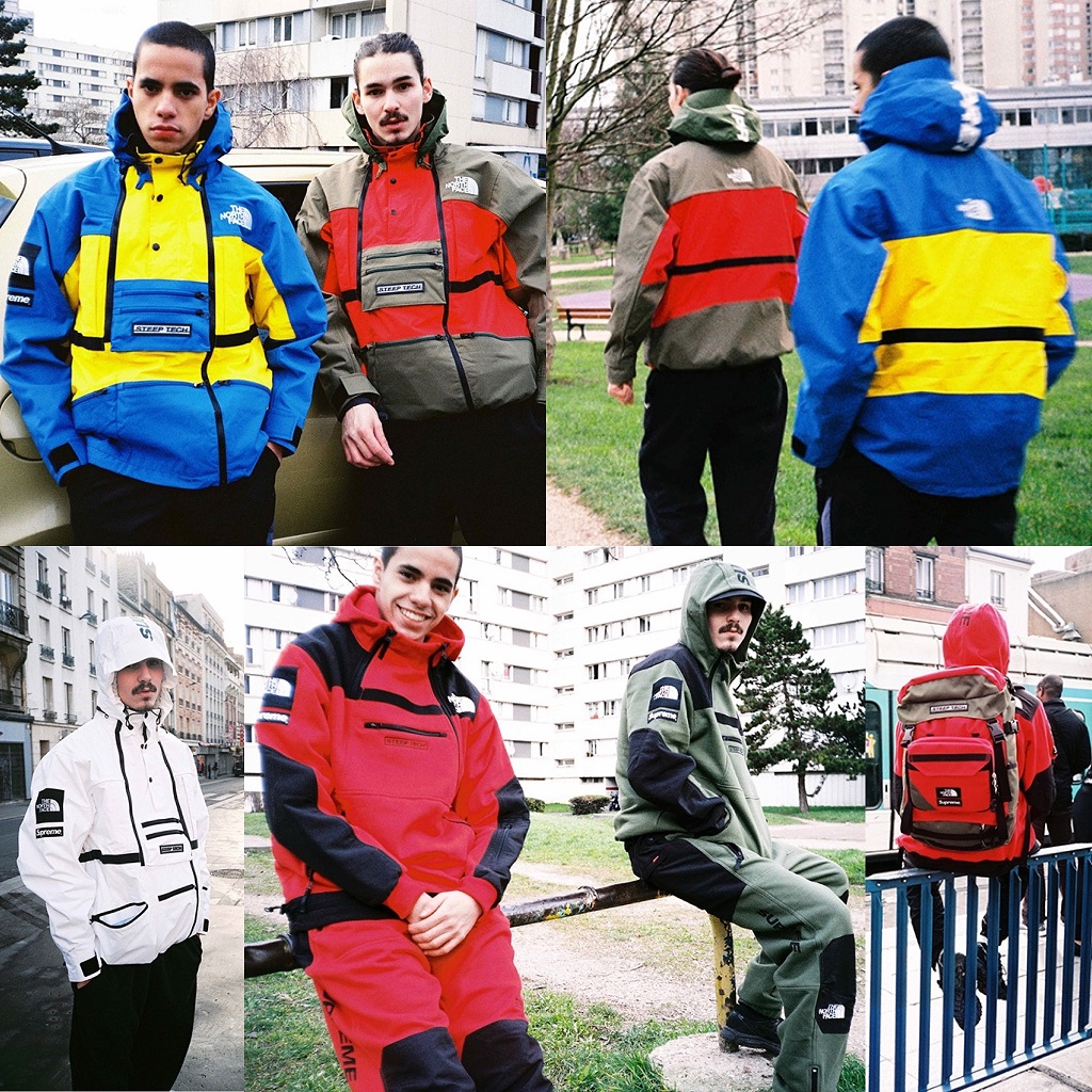 supreme-the-north-face-steep-tech-collection-release-21ss