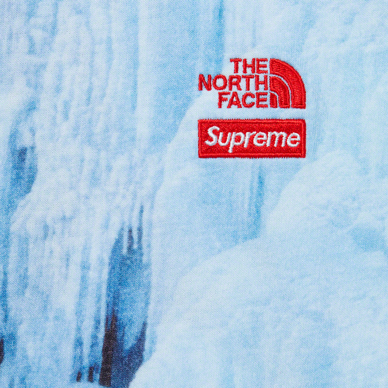 supreme-the-north-face-studded-21ss-collection-release-20210327-week5-ice-climb-tee
