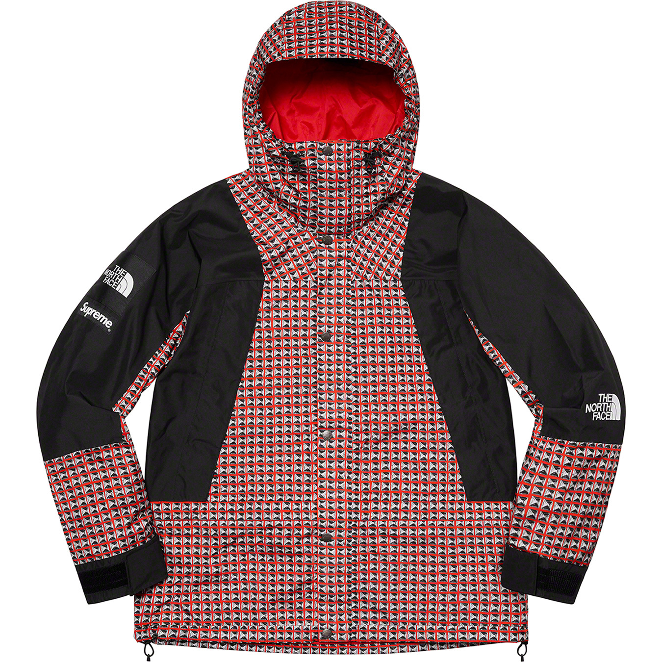 supreme-the-north-face-studded-21ss-collection-release-20210327-week5-mountain-light-jacket