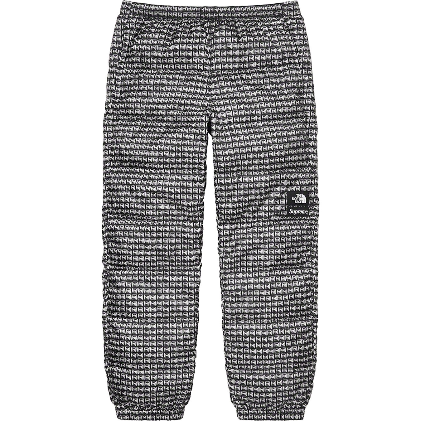 supreme-the-north-face-studded-21ss-collection-release-20210327-week5-nuptse-pant