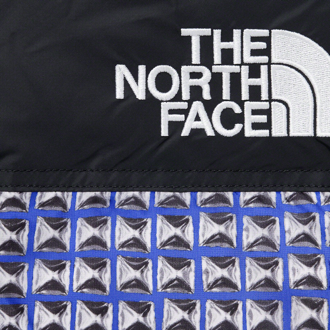 supreme-the-north-face-studded-21ss-collection-release-20210327-week5-nuptse-vest