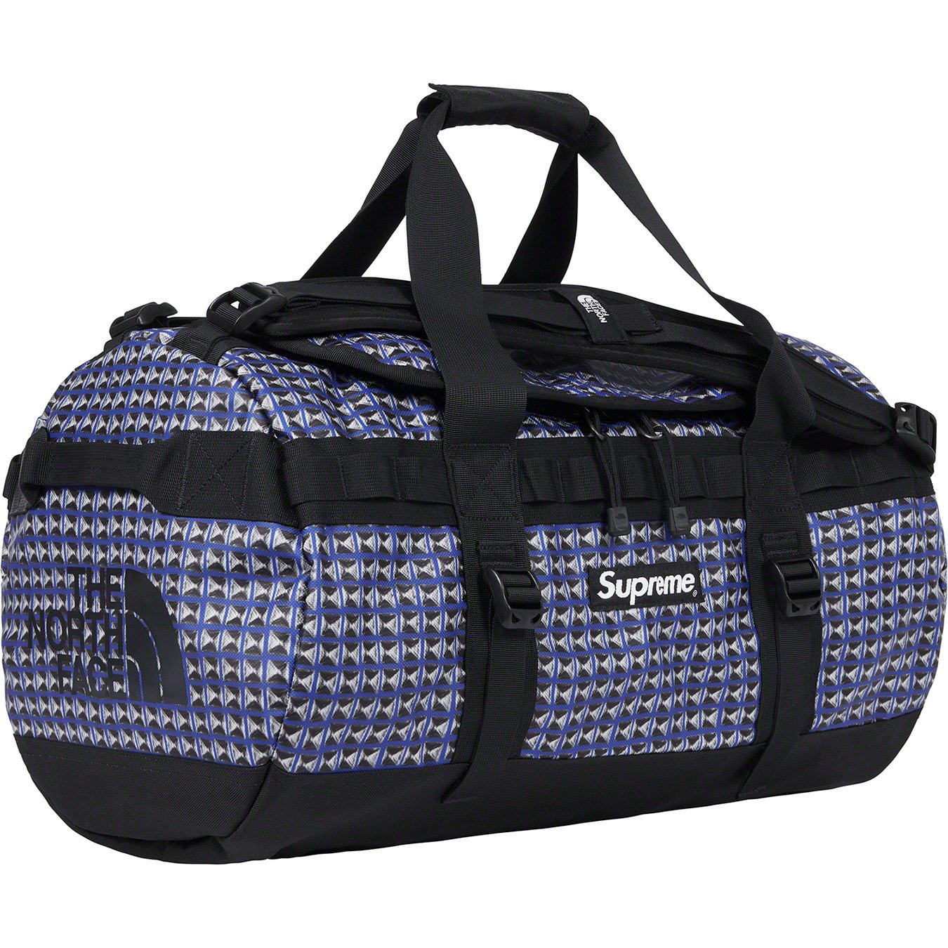 supreme-the-north-face-studded-21ss-collection-release-20210327-week5-small-base-camp-duffle-bag