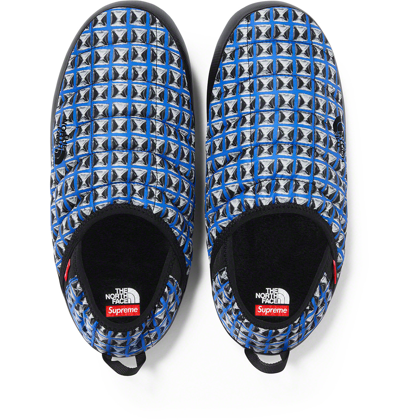 supreme-the-north-face-studded-21ss-collection-release-20210327-week5-traction-mule