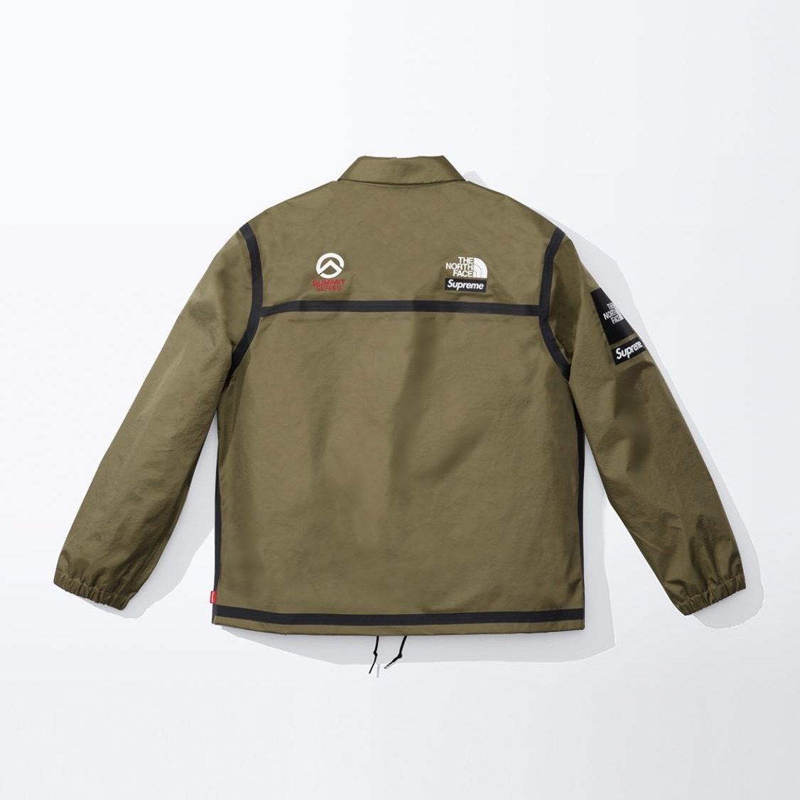 supreme-the-north-face-summit-series-outer-tape-seam-collection-release-21ss-20210529-week14