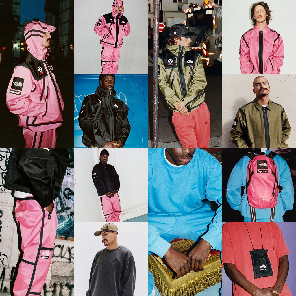 supreme-the-north-face-summit-series-outer-tape-seam-collection-release-21ss-20210529-week14-lookbook
