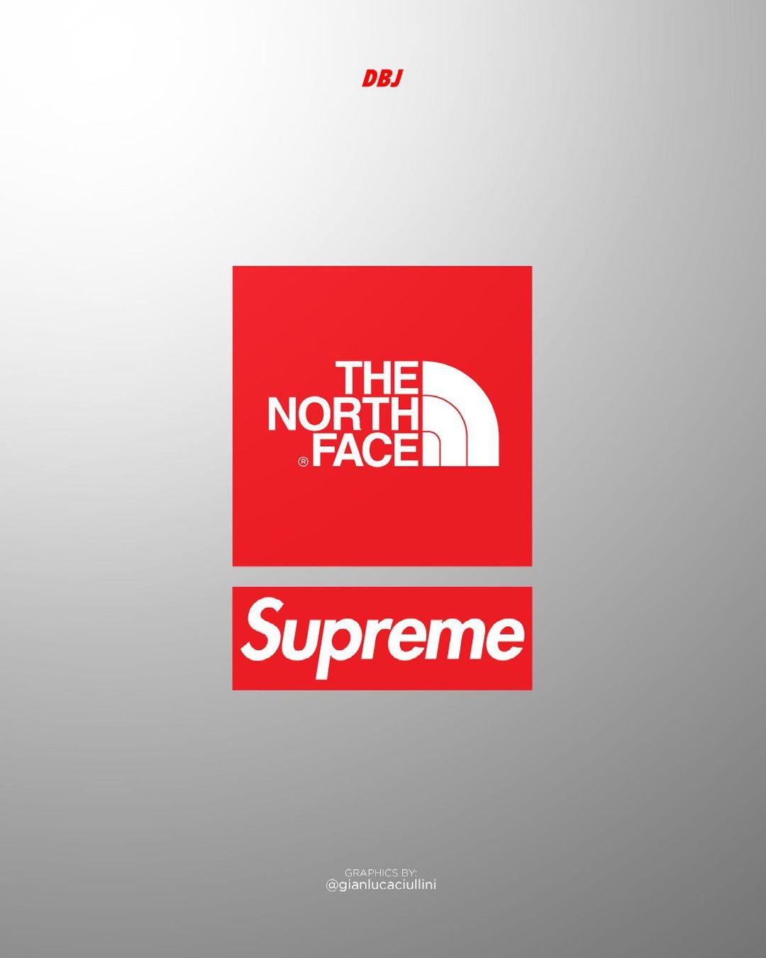 supreme-the-north-face-tape-seam-collection-release-21ss
