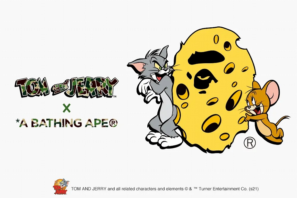 tom-and-jerry-bape-a-bathing-ape-21ss-collaboration-release-20210313