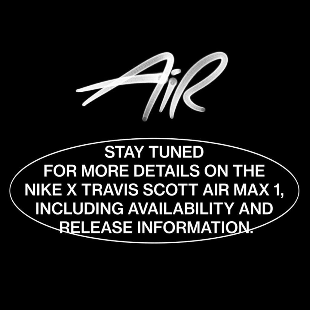 travis-scott-nike-air-max-1-cactus-jack-release-2021