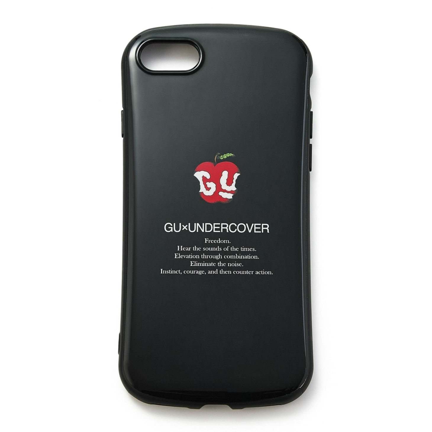 undercover-gu-21ss-collaboration-release-20210409