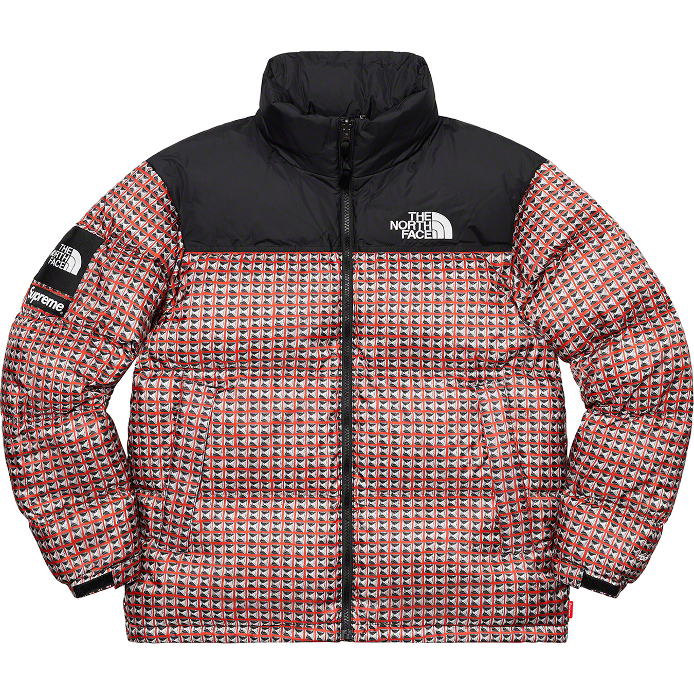 supreme-the-north-face-studded-21ss-collection-release-20210327-week5-nuptse-jacket