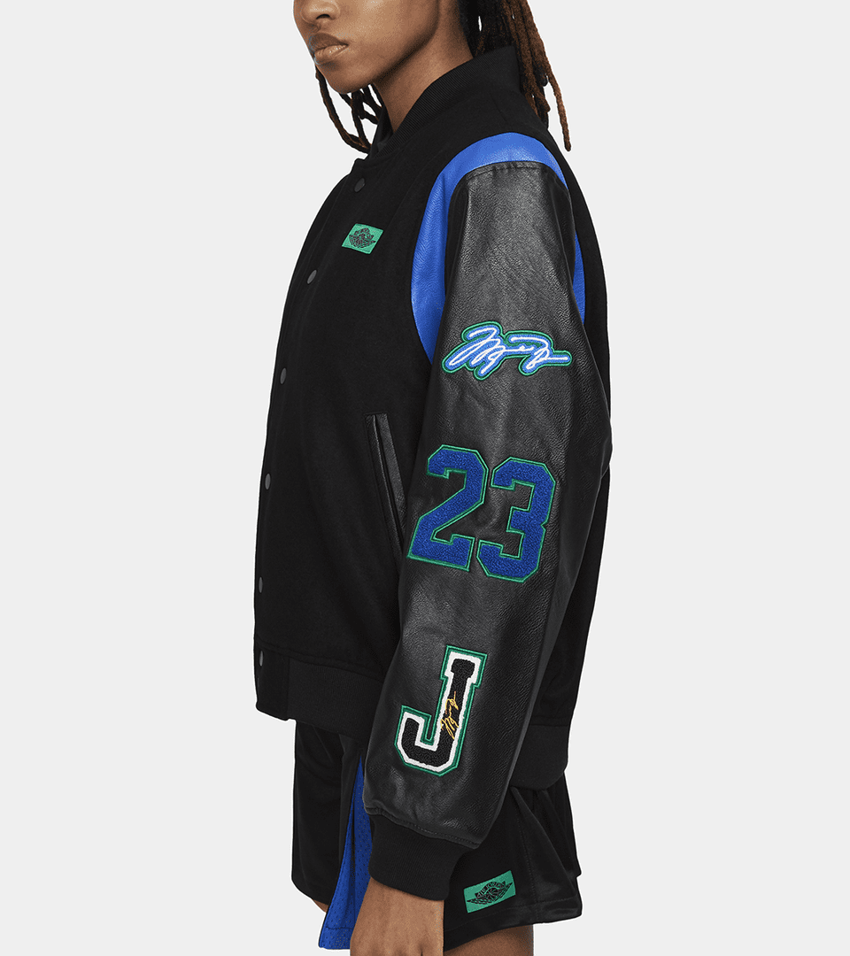 aleali-may-nike-21ss-collaboration-apparel-release-20210422