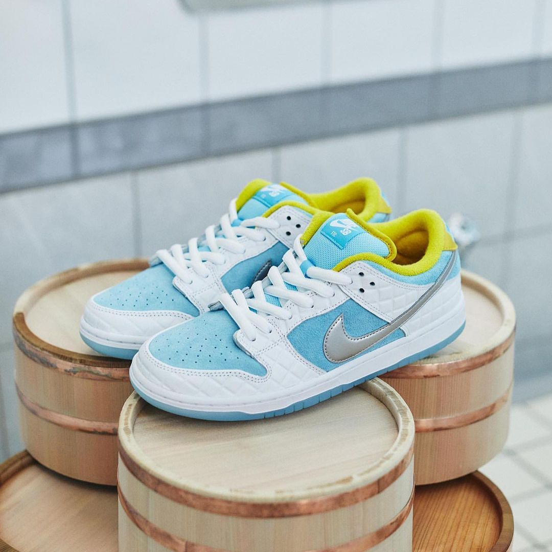 ftc-nike-sb-dunk-low-release-20210719