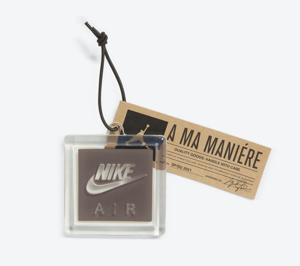a-ma-maniere-nike-air-jordan-3-dh3434-110-release-20210421