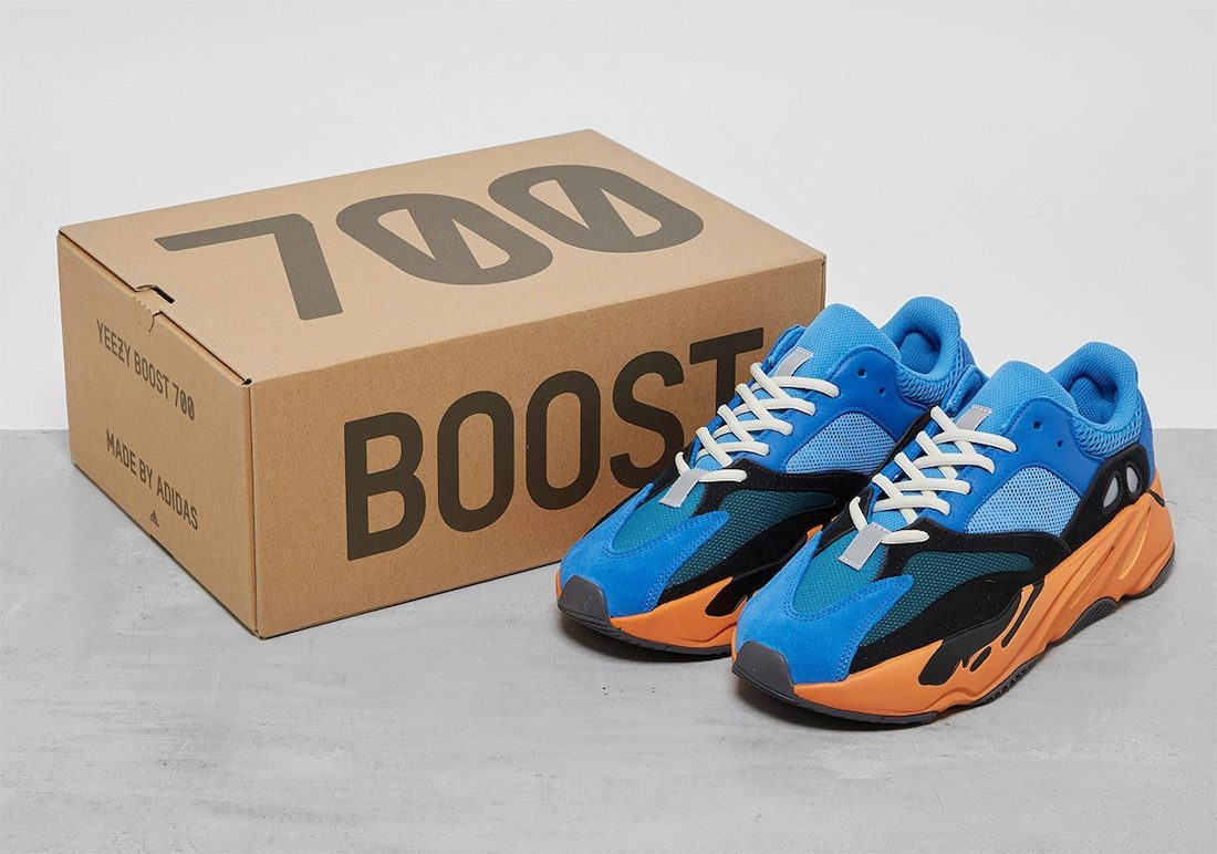 adidas-yeezy-boost-700-bright-blue-gz0541-release-20210424