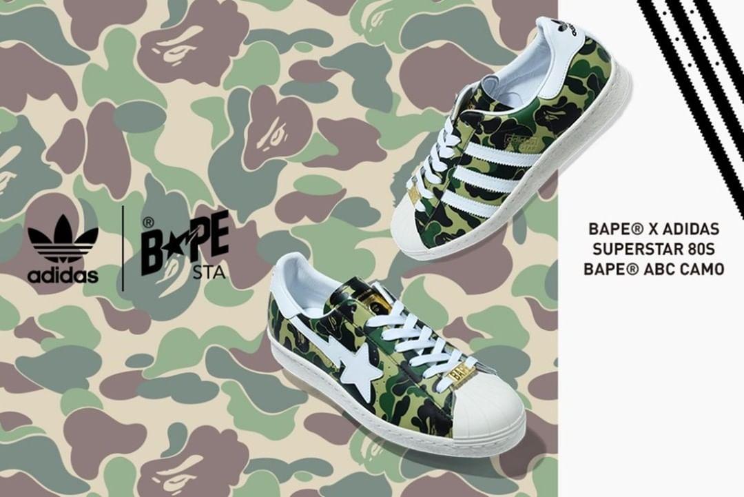 bape-a-bathing-ape-adidas-superstar-80s-abc-camo-gz8981-release-20210508