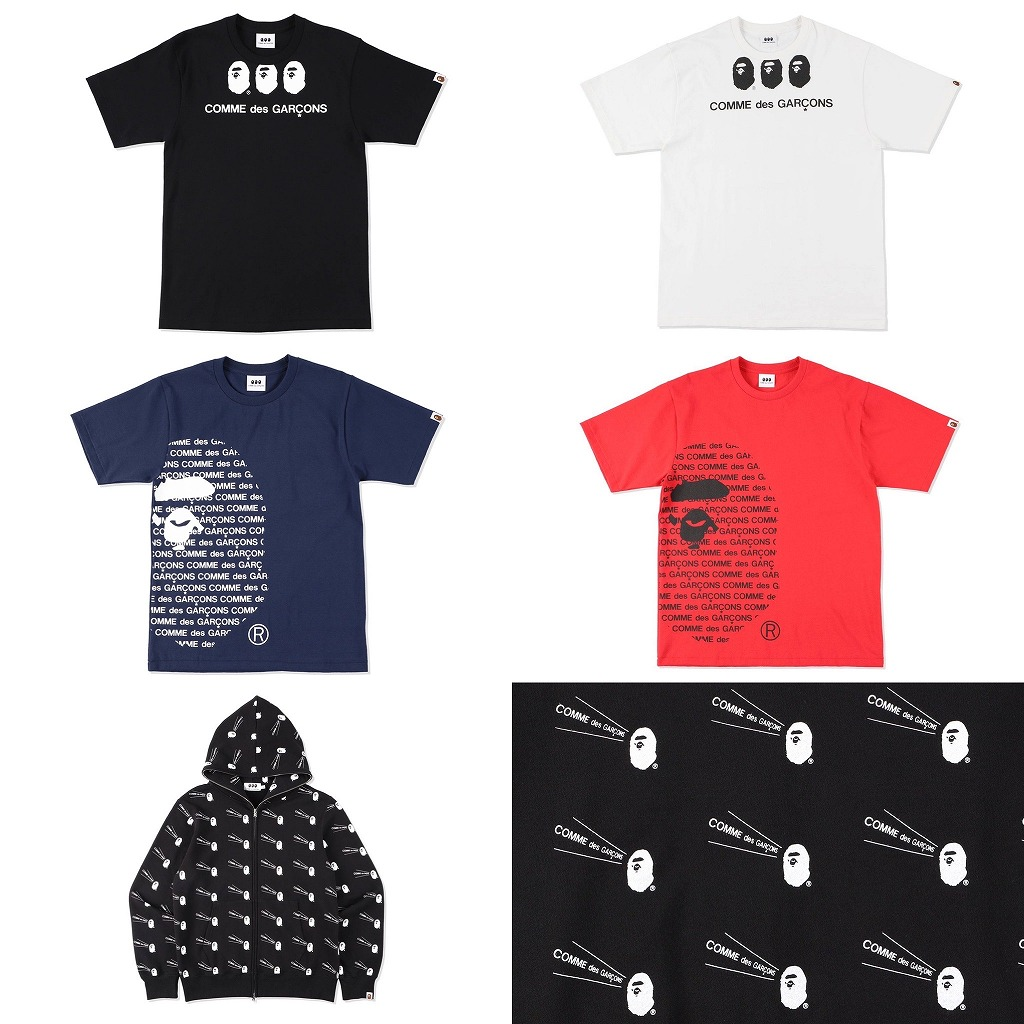 bape-a-bathing-ape-comme-des-garcons-osaka-5th-collaboration-release-20210403