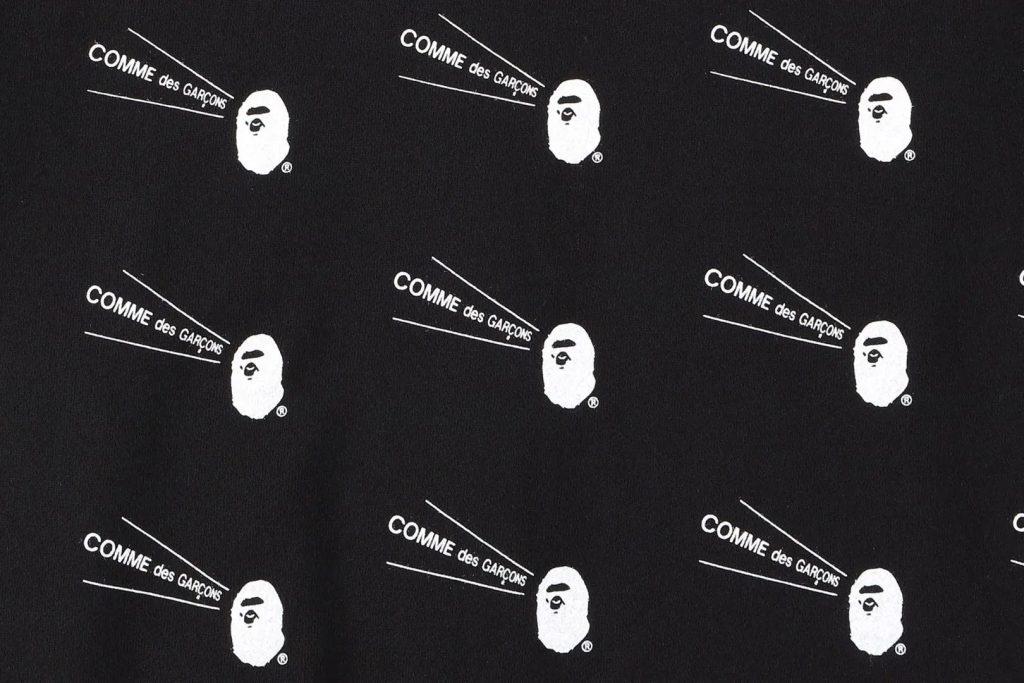bape-a-bathing-ape-comme-des-garcons-osaka-5th-collaboration-release-20210403