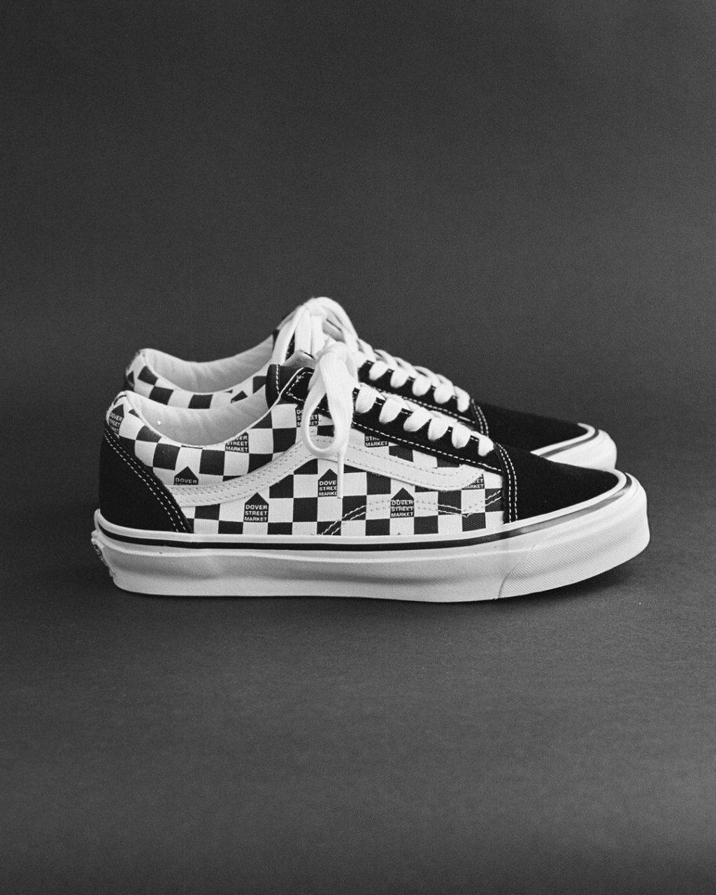 dsm-vans-old-skool-authentic-slip-on-release-20210412