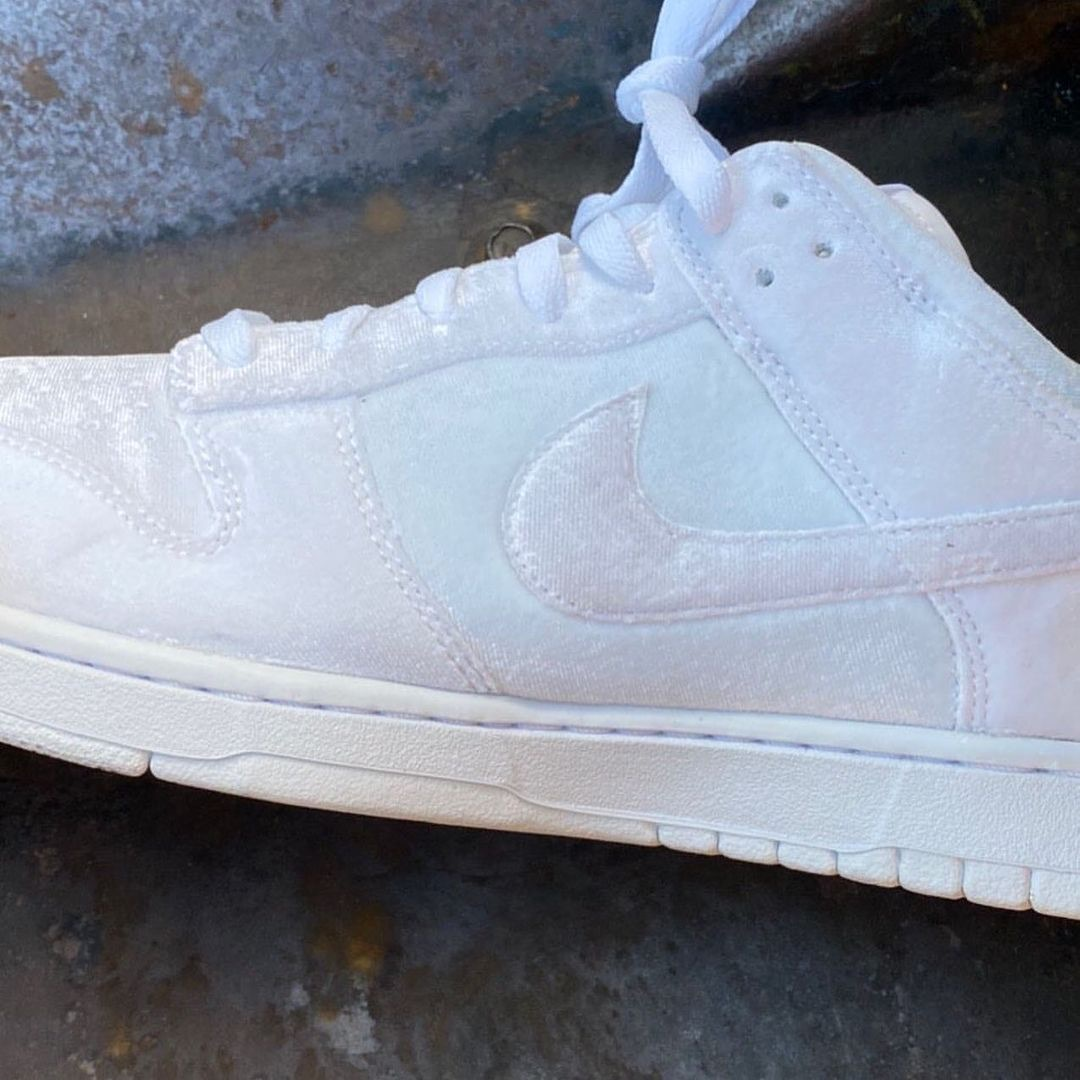 dsmg-nike-dunk-low-dh2686-001-002-100-release-2021ss