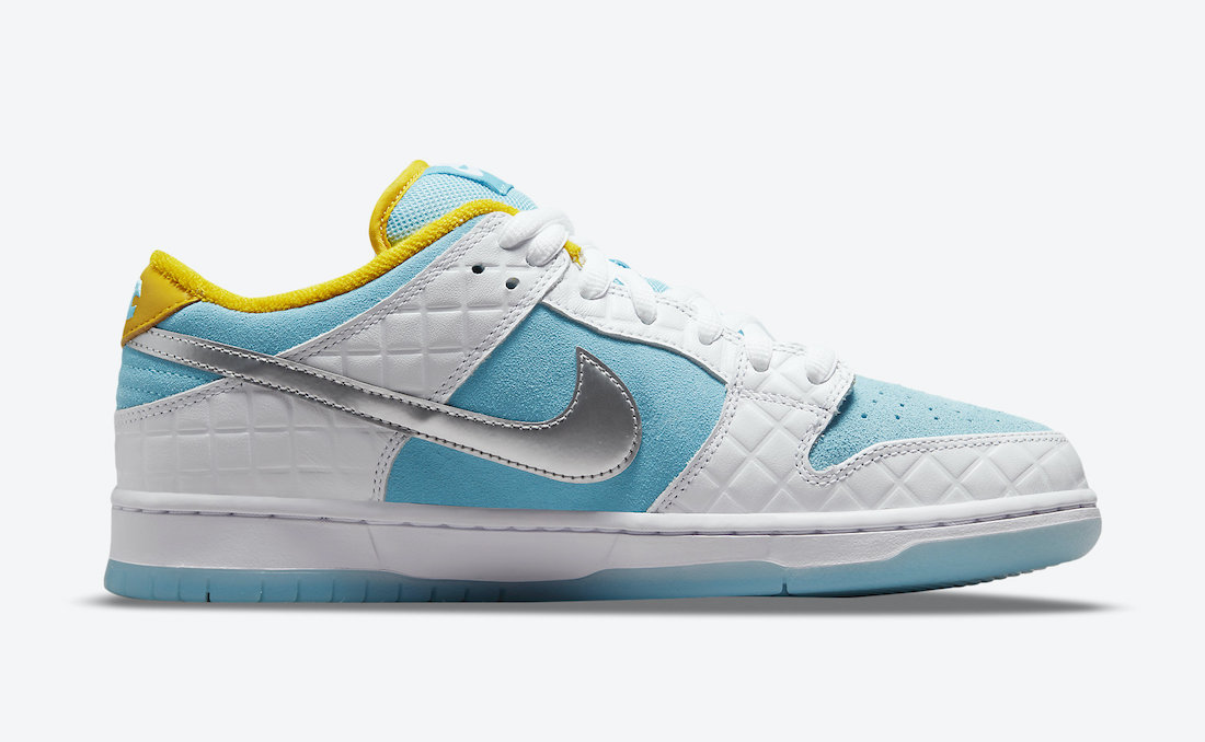 ftc-nike-sb-dunk-low-dh7687-400-release-2021
