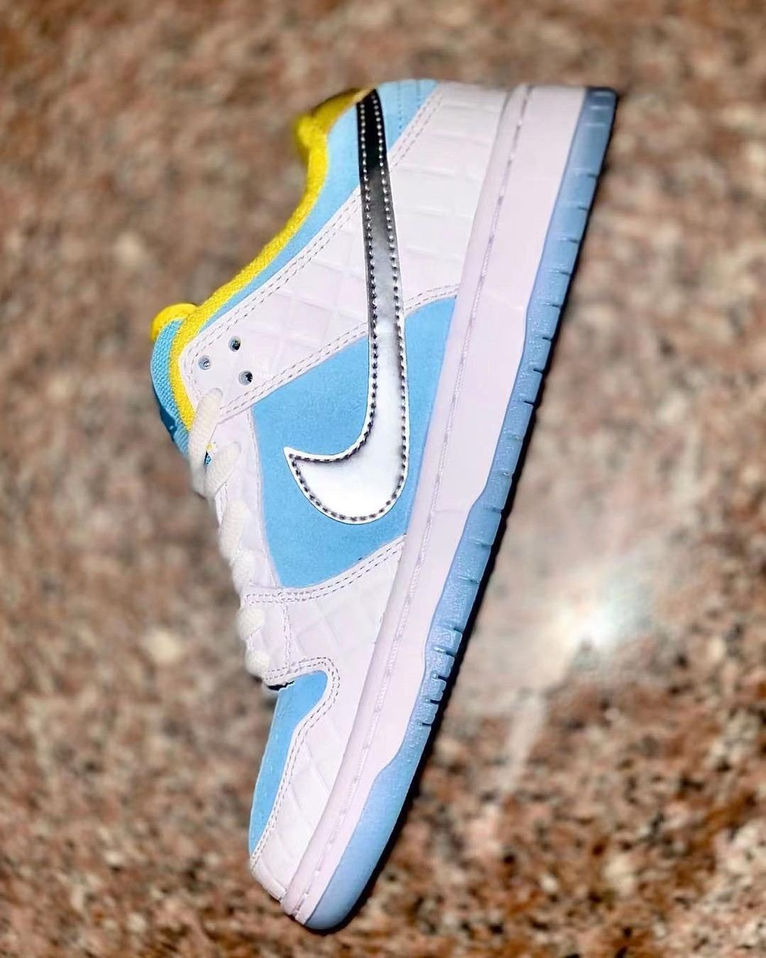 ftc-nike-sb-dunk-low-release-2021
