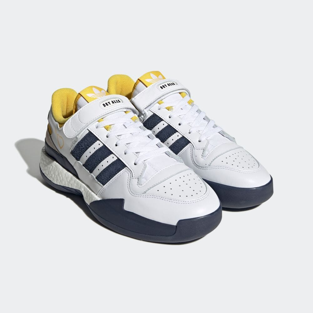 human-made-adidas-21ss-collaboration-release-20210424