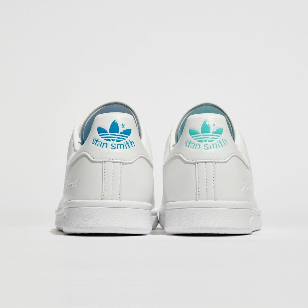 kyne-adidas-stan-smith-gx7690-release-20210618
