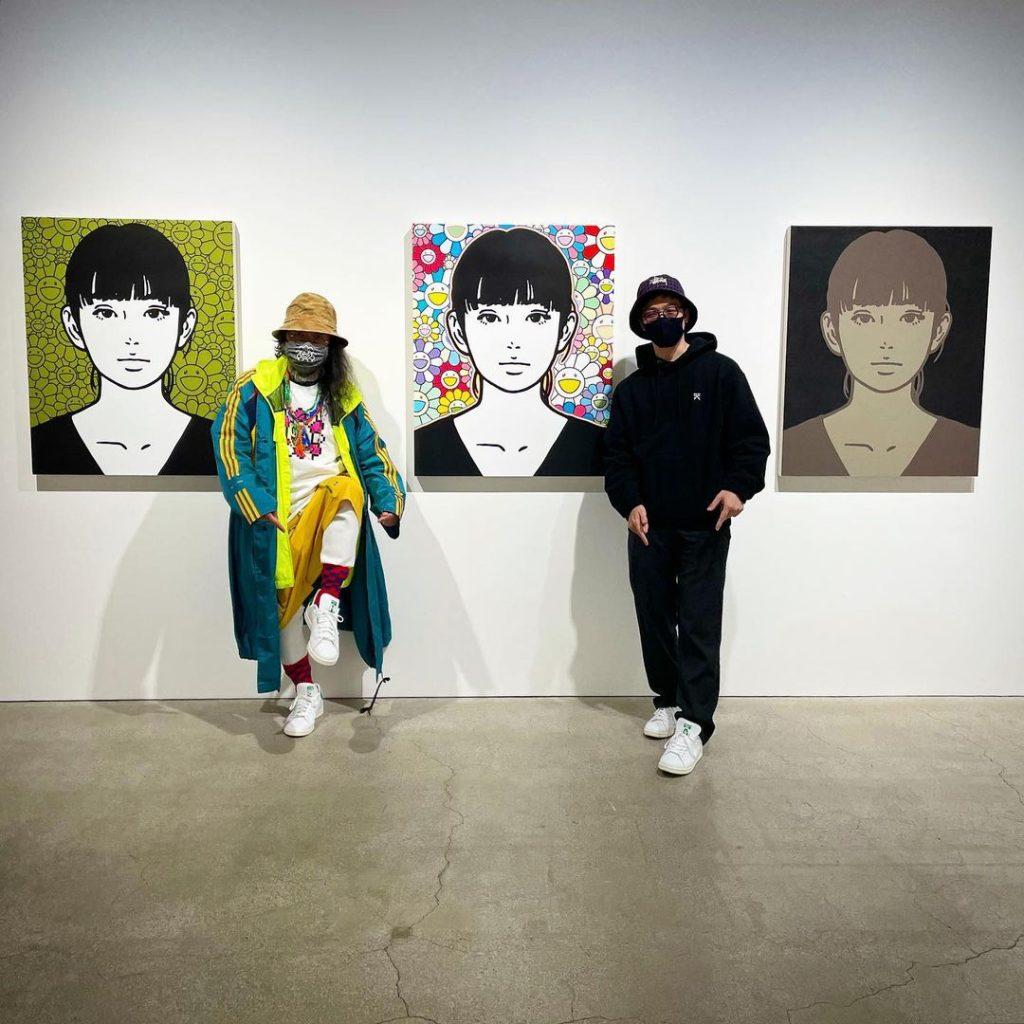 kyne-adidas-stan-smith-release-info