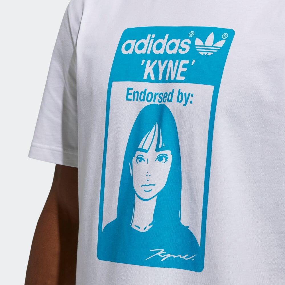 kyne-adidas-tee-ha9996-release-20210618