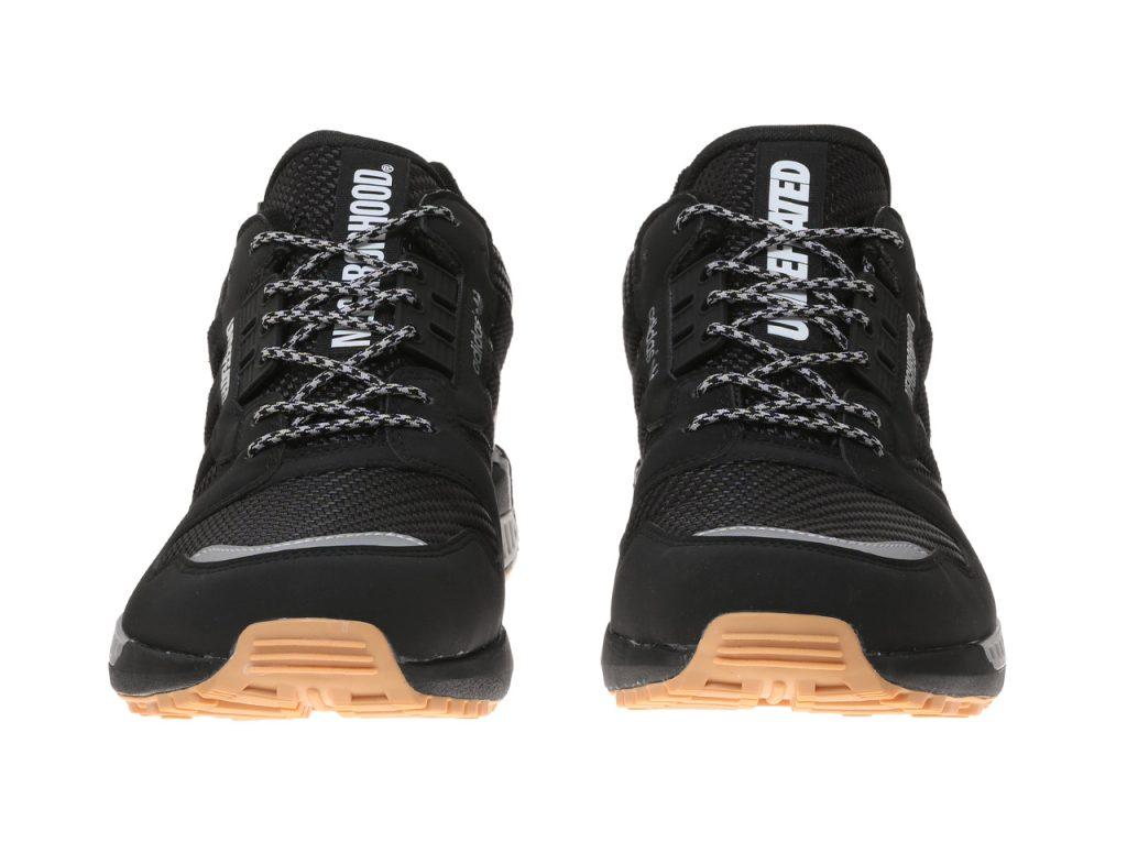 neighborhood-undefeated-adidas-zx-8000-release-20210416