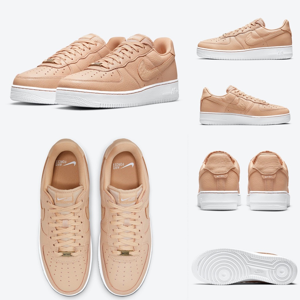 nike-air-force-1-07-craft-vachetta-tan-cu4865-200-release-20210401