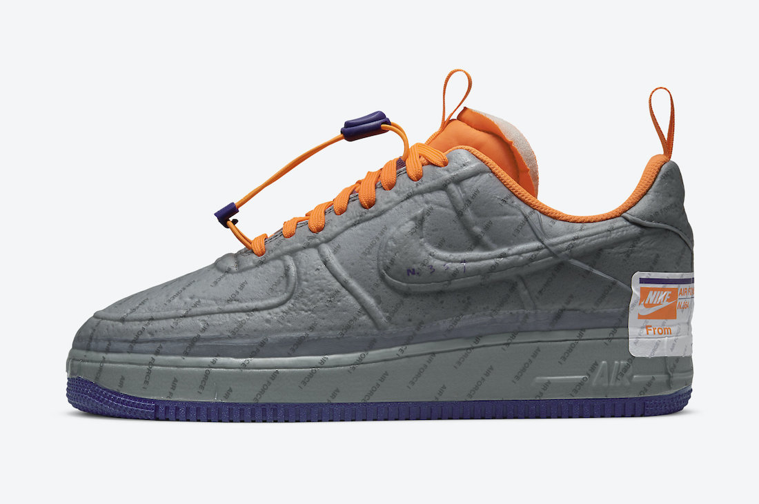 nike-air-force-1-experimental-postal-grey-cz1528-001-release-20210424
