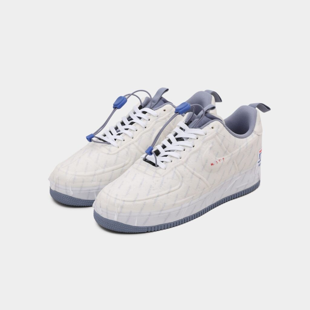 nike-air-force-1-experimental-usps-cz1528-100-release-20210501