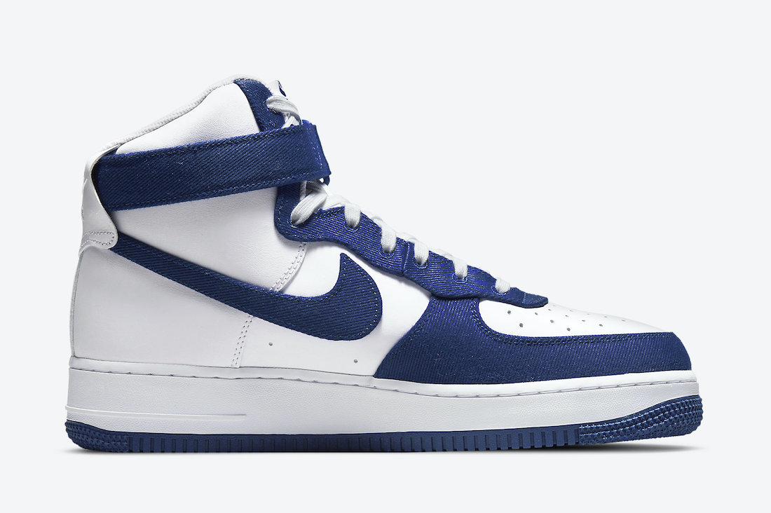 nike-air-force-1-high-emb-la-dodgers-dc8168-100-release-20210429